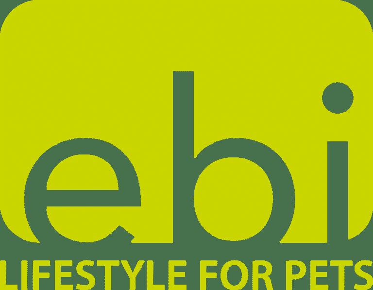 EBI – Europet-Bernina International B.V.